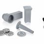 MCSA00893023_SE_U_17_UL6_other_MW67440_productshot_KF5_accessories_ENG_151014_def