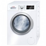 BOSCH-WAT28480ME-WASHING-MACHINE-9KG-1400-RPM-9-PROGRAMS-WHITE