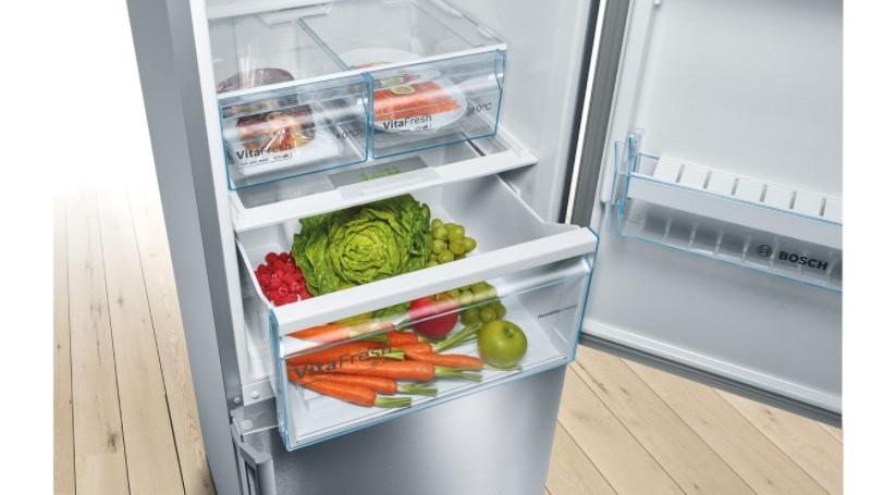 Réfrigérateur  le dépannage