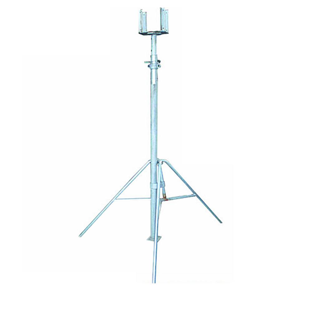 Scaffolding-standard-welded-steel-tripod-for-scaffolding