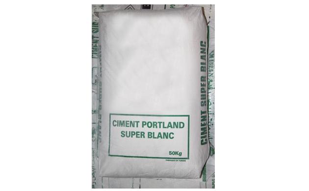 ciment-blanc1-copy